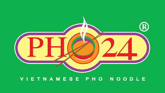 Nines vs. Food -Pho 24-4.jpg
