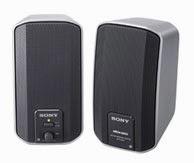 Speaker PC