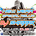 NEW YEAR SPECIAL ALBUM DJ SHABBIR