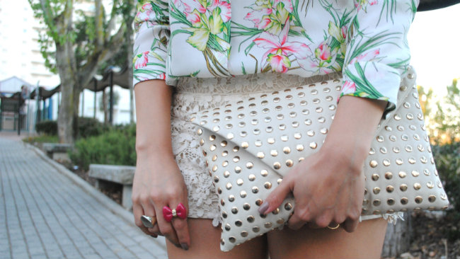 look do dia, look of the day, street style, makeup, maquilhagem