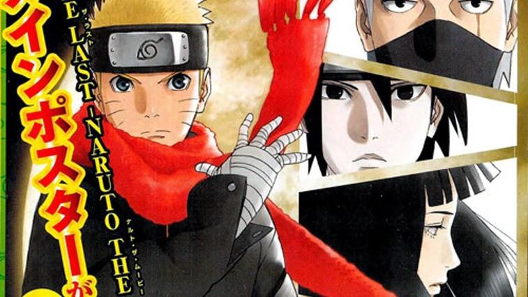 The-Last-Naruto-the-Movie-Portada.jpg