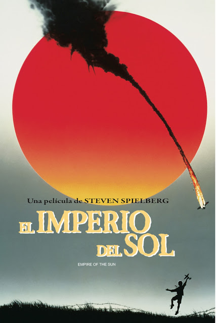 Empire of the Sun (1987) BrRip 1080p Audio Trial