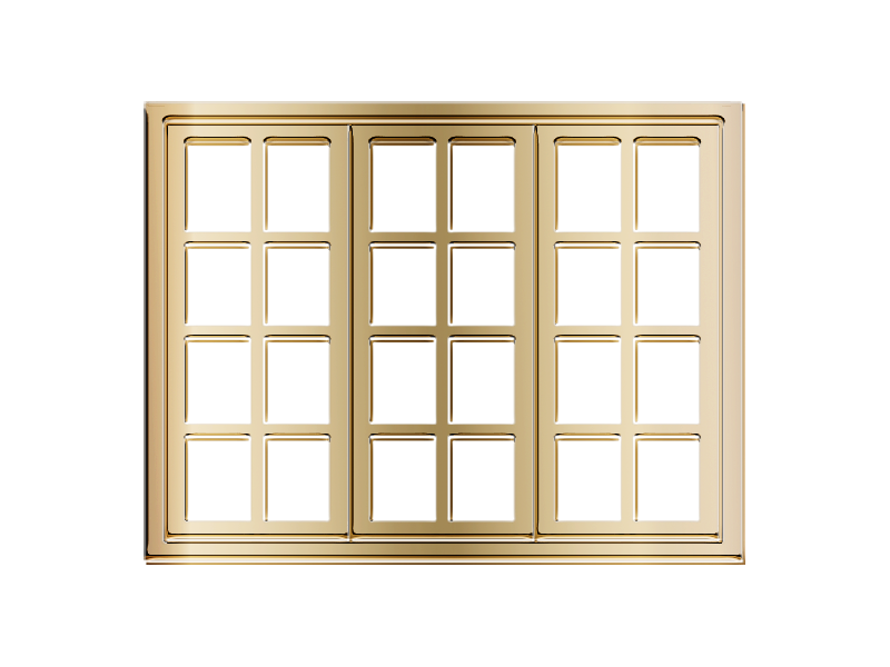 ZOOM DISEÑO Y FOTOGRAFIA: ventanas,windows,png,scrap