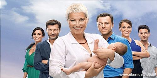 Merhaba Hayat - Fox Tv Canli izle