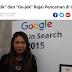 Kata Kunci Apa yang Paling Banyak dicari Netizen di Google Sepanjang Tahun 2015?