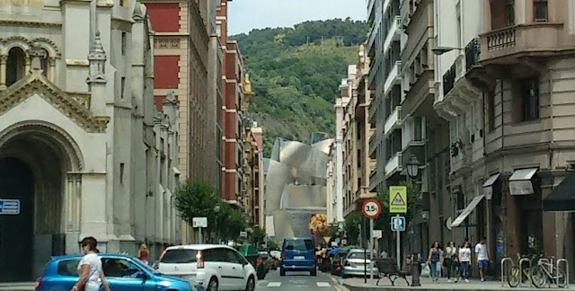 Agenda Arty, Victim of art, Yvonne Brochard, Jean-Michel Basquiat, Ahora es el momento,  Aún no, Exposiciones temporales, Madrid, Blogs de arte, Arte contemporáneo, Museo Reina Sofía, Museo Guggenheim Bilbao,