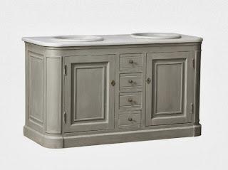 transylvanian alchemist f rd szoba baie salle de bain bathroom. Black Bedroom Furniture Sets. Home Design Ideas