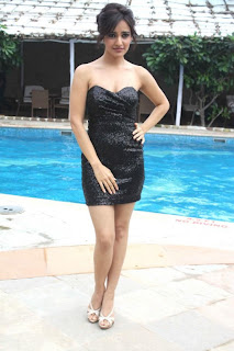 neha sharma hot images 2012
