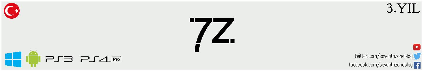 7th Zone