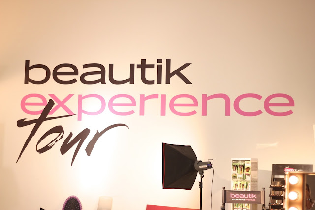 photo-beautik-experience-tour