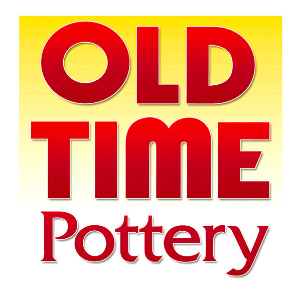 Guest Post at Old Time Pottery - The Scrap Shoppe