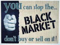 10 Black Market Organ Trafficking Rings