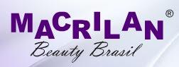 3.bp.blogspot.com/-NV83P8rWY7s/TmQnSxEk8_I/AAAAAAAAA3k/Zm9Bo9GGvvs/s400/logo.jpg
