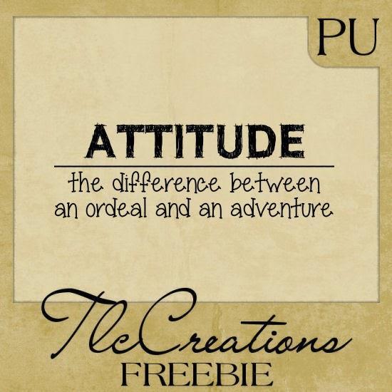 http://3.bp.blogspot.com/-NV8tA3i475E/VIpdPDJo_QI/AAAAAAAA6VM/ApNFQMhcsqQ/s1600/AttitudetheDiffPrev.jpg