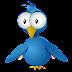 Download TweetCaster Pro 9.0.0 Apk Terbaru Gratis