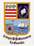 Colegio Padres Somascos de A Guarda