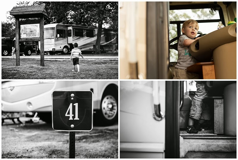camping, family vacation, family photography, storytelling photography, grapevine texas, vineyard campgrounds, children photography
