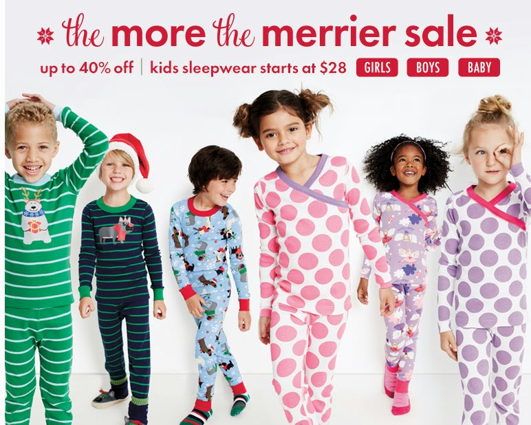 cute christmas morning photos if you are looking for some great holiday pajamas here are some wonderful options for you to consider hanna andersson