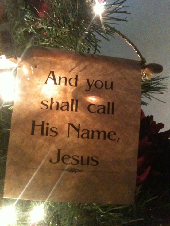 Feliz Natal...