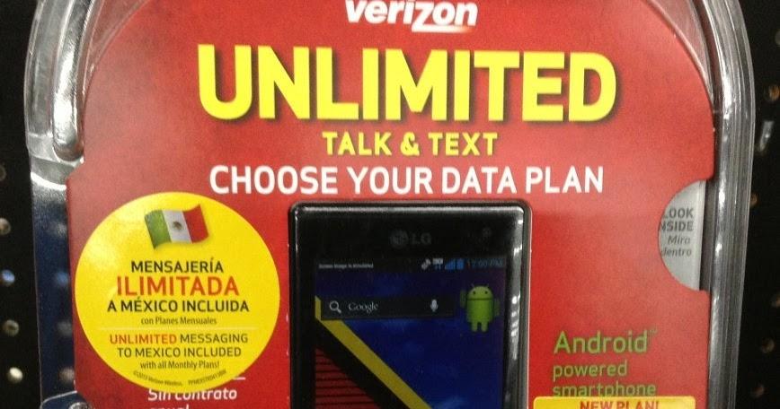 mexico talk text service