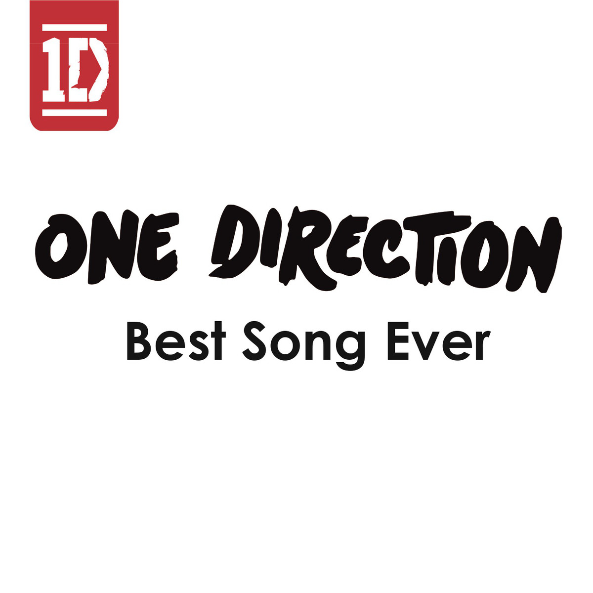 D Best Song Ever Cover SceneSisters: One Dire...