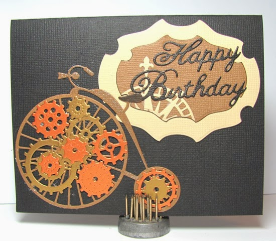 happy steampunk birthday