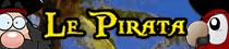 Le Pirata