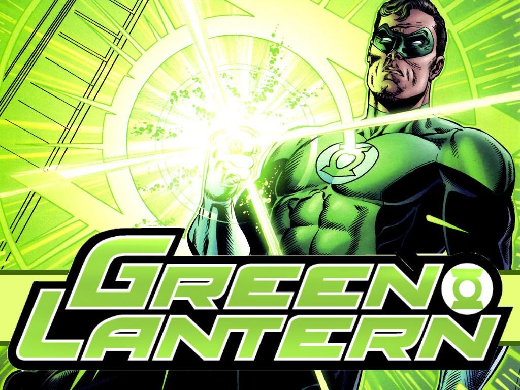 free green lantern emerald knights mp4 brrip 2011 free mobile