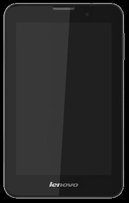 Lenovo IdeaTab A3000