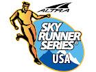 Altra US Skyrunner Series