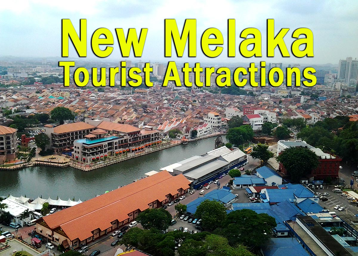malaysia attraction Malaysia's 1st international theme park is located in johor bahru, just across the causeway from singapore legoland® malaysia resort's amusement park is packed with fun filled activities for the entire family, along with great interactive attractions.
