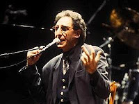 franco battiato
