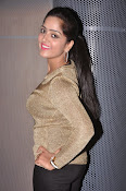 Divya Singh Photos at Just Business Audio-thumbnail-12