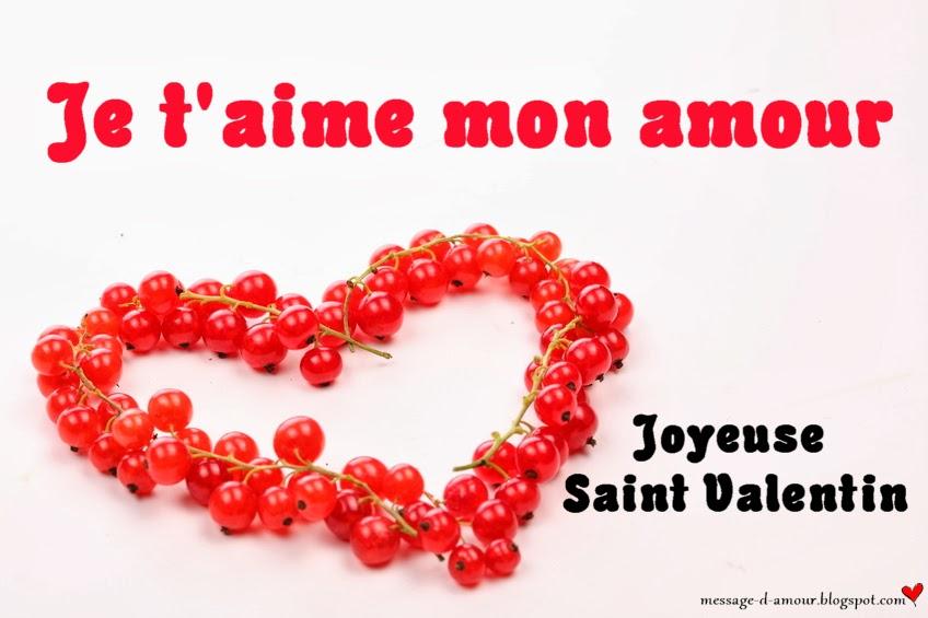 Images Gratuites Saint Valentin