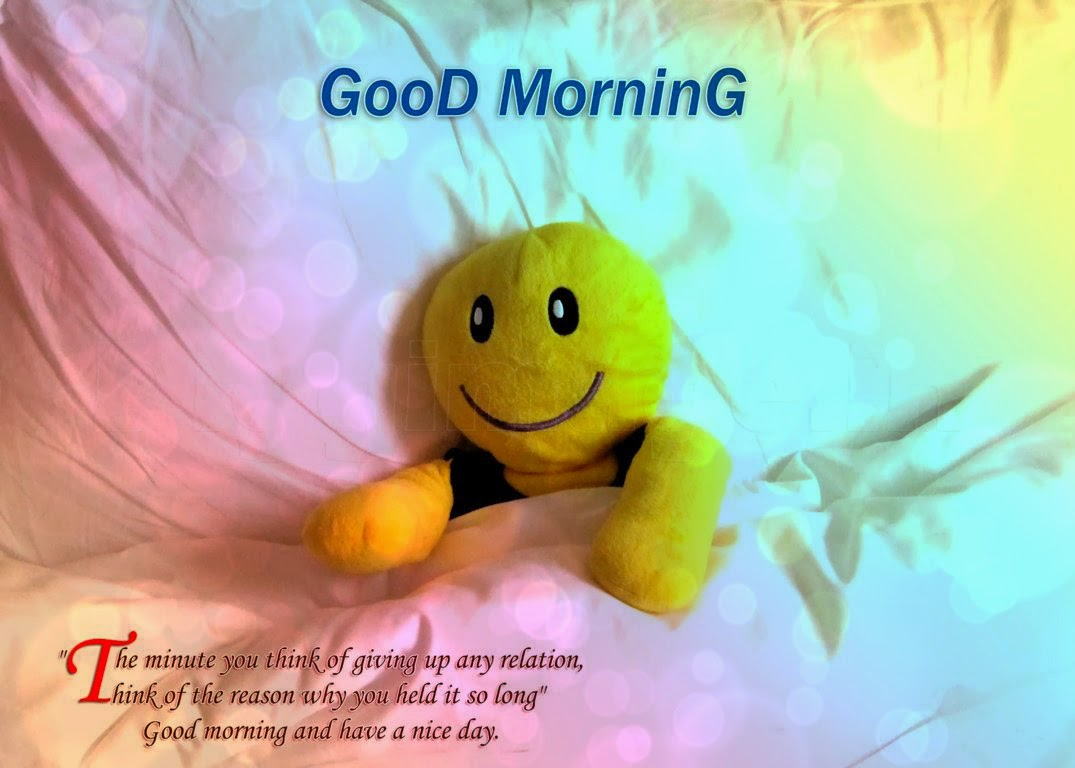 Love Good Morning Wish Wallpaper : Funny Good Morning Messages Photo s Images Festival chaska