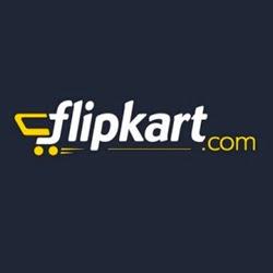 Flipkart Recruitment 2015 For Freshers