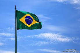 Bem-vindo aos nossos leitores no Brasil.