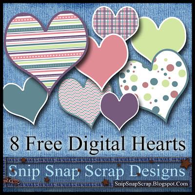 http://3.bp.blogspot.com/-NVL2oSIa39Y/UUNeesxevhI/AAAAAAAAEyE/7bZMeIFBIi8/s400/Free+8+Hearts+57+SS+PV.jpg