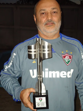 Luiz Espíndola (RJ)