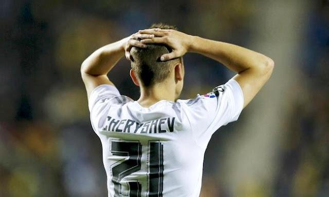 La sanción al Madrid le sale cara a TVE