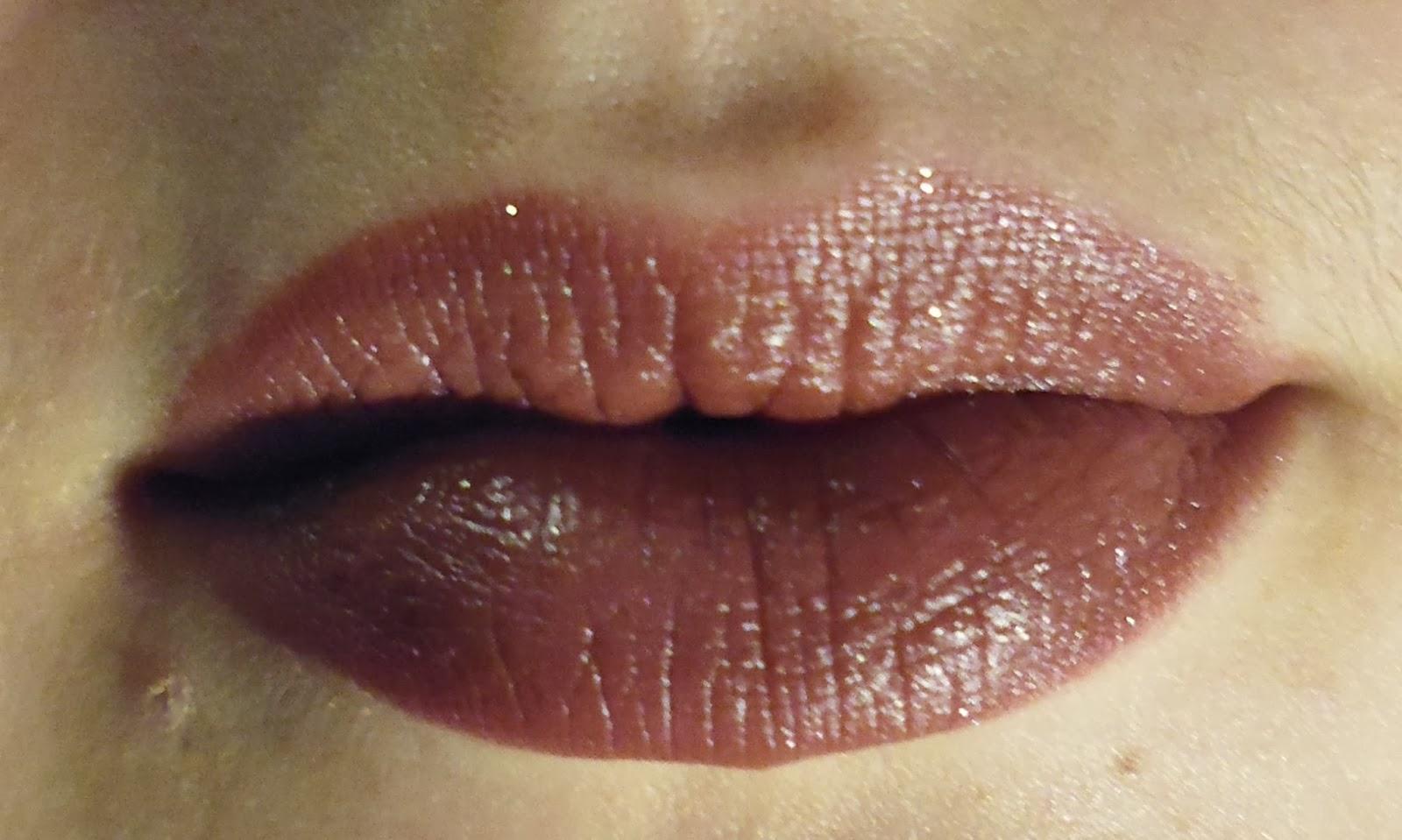 szminka marylin monroe