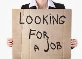 Info Lowongan Kerja di Balikpapan Bulan Maret 2014