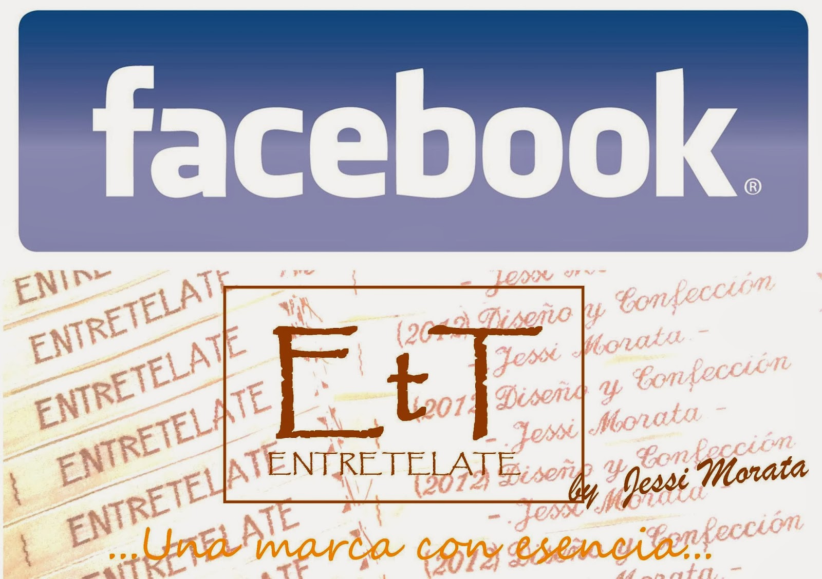 https://www.facebook.com/entretelatejessimorata?notif_t=page_new_likes