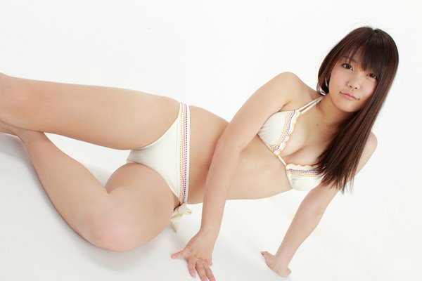 Seo-Wen Vol.488 Sayaka Kanade 04070