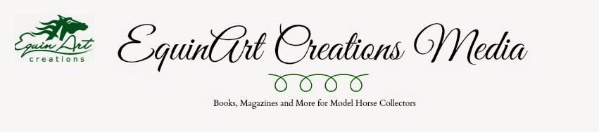 EquinArt Creations Media