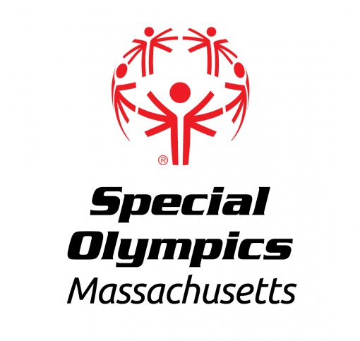 Special Olympics MA