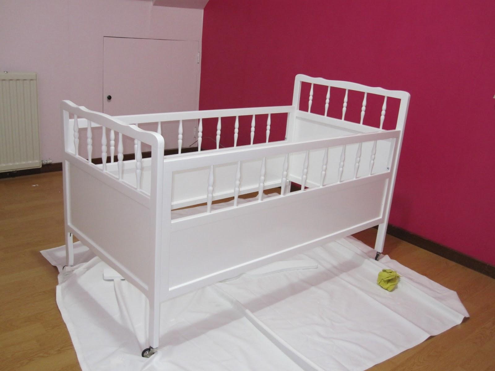 Hemeltje ledikant prenatal. free hemel hemeltje babybed ledikant