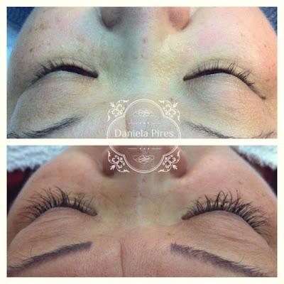 extensao de pestanas, eyelash extension, pestanas permanentes, daniela pires, lisboa