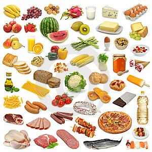 τροφή