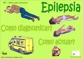 Que significa soñar con epilepsia
